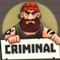 连环窃贼游戏安卓官方版 v0.1