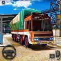 真正的越野货车游戏中文版 v1.7
