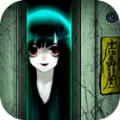 恐怖公寓黑色火种最新免费版游戏 v1.0.0