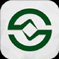 2020年陕西农村合疗交费网址app下载 v1.1.1