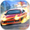 公路赛车2020驾驶大师中文版游戏下载 v1.04