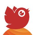 小红鸟优选app软件官方下载 v1.0.10161