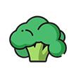 花菜新用户注册送48体验金app官方版下载 v1.40