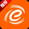 口袋e行销最新版本app6.14下载安装 v6.16
