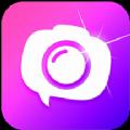 美颜补光相机app最新版下载 v3.9.8