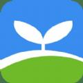 全国中小学安全教育平台登录官网app手机版下载 v1.3.5