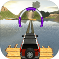 野外驾驶模拟游戏中文版 v1.0