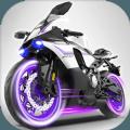 爆裂摩托3D游戏官方安卓版 v1.0.0