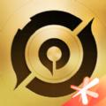王者荣耀营地app官方最新版 v4.53.210