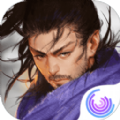 我的侠客武侠大世界正式版手游官网下载 v1.0.8