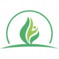 麦芽儿专家app软件下载 v1.0.4