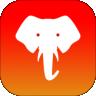 大象定位软件