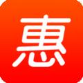 姐惠买最新版app下载 v2.0.1