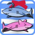 吉里吉里2模拟器1.5.9最新版下载 v1.5.9