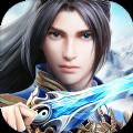 魔兽九幽神界RPG官方攻略正式版 v1.0