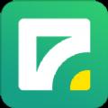 楼盘查询(地查查)app官方手机版 v1.0