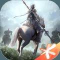 腾讯三国沙盘游戏官方正式版 v1.0.24