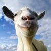 GoatSimulatorfree金杯羊