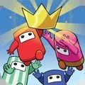 人类皇冠赛最新版游戏 v1.0.0