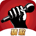 我為歌狂全民音樂挑戰賽最新版遊戲下載 v1.5