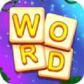 糖果十字词游戏安卓最新版 v1.0.5