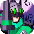 贪婪魔窟游戏最新官方版 v1.0.0
