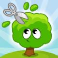 我修剪树枝贼6官方版游戏 v0.0.3