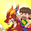 小小神箭手3游戏免费手机版下载 v1.0