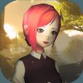 光之岭全剧情免费版游戏(附攻略) v1.0.0