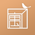 朗诗寓app官方版下载 v2.0.04