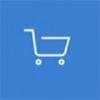 双11淘宝任务小助手app安卓版下载 v7.0.4