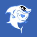 花鲨交友软件app下载 v1.0.70