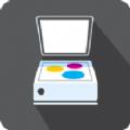 Mopria Scan app 1.2.8下载 v1.2.8