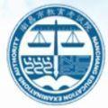 江西普通高中学业水平考试缴费jxeeacn官网 v1.0