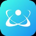 2021芥子空间内测版下载安装最新app v1.1.65