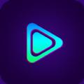 嘿嘿短视频app手机版下载 v3.3.1