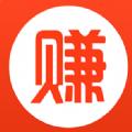 超云接码平台app下载 v1.0