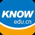 中考学考栏目的学业水平考试成绩查询与缴费平台 v1.0