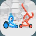 气球车战斗游戏最新版 v1.8.1