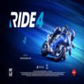 极速骑行4手机版安卓破解版(Ride4) v1.0.0