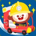 多多救援队官方版游戏 v1.0.00