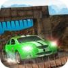 豪华汽车特技驾驶游戏安卓版 v1.0