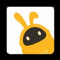 96趣步赞丽生活app下载安装 v3.0.3