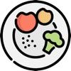 简单菜谱库app手机版软件 v1.0