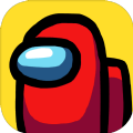 宇宙太空杀游戏汉化中文版 v2020.9.9