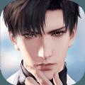 恋与深空游戏官网正式版下载 v1.0.0