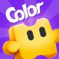 拼图着色游戏最新版 v1.1.0