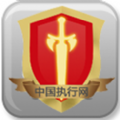 中国执行信息公开网的查询系统