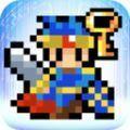 像素巫师英雄游戏安卓版 v1.0.2
