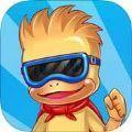 老番茄解说超级鸭子人游戏手机版 v1.0